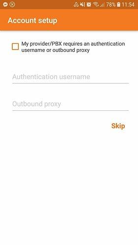 signal-attachment-2020-04-01-120536
